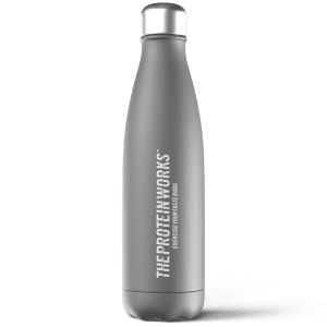 365 Water Bottle 500ml