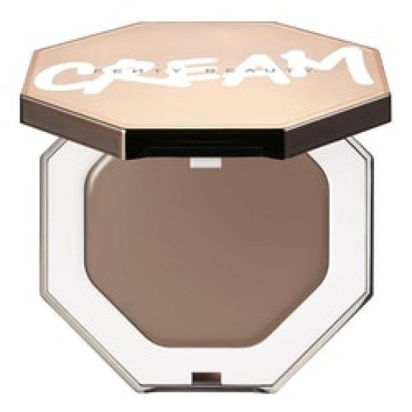 Cheeks Out Freestyle Cream Bronzer - Bronceador en Crema