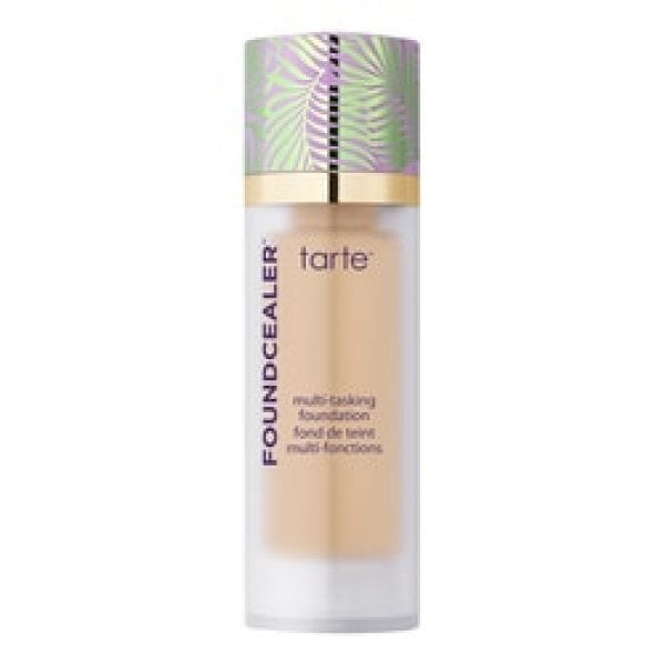 Foundcealer Multi-Tasking Foundation - Base de maquillaje