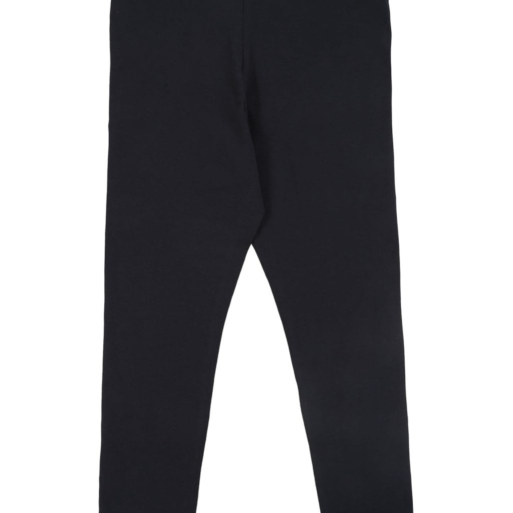 NAME IT Leggings azul noche