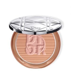 dior diorskin mineral nude bronze edicion limitada color games 01 light flame